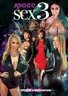 Space Sex 3