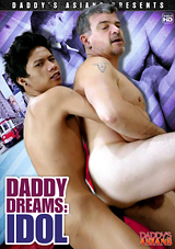Daddy Dreams: Idol