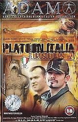 Eurosoldiers 2:  Platoon Italia