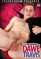 Dawe Travis