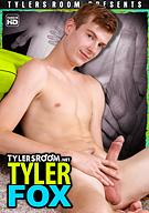 Tyler Fox