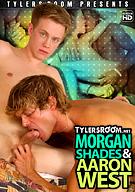 Morgan Shades And Aaron West