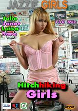 Hitchhiking Girls