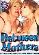 Between Mothers