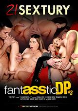 Fantasstic DP 3