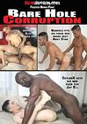 Bare Hole Corruption