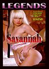 Legends: Savannah
