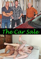 The Car Sale