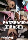 Bareback Greaser