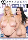 Jelly Belly Girls 9