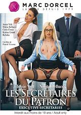 Les Secretaires Du Patron