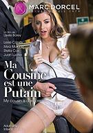 Ma Cousine Est Une Putain