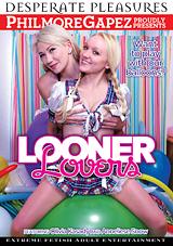 Looner Lovers