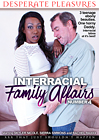 Interracial Family Affairs 4