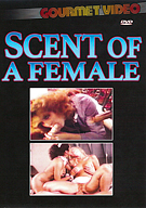 Scent Of A Female