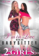 I'm In Love With The Babysitter