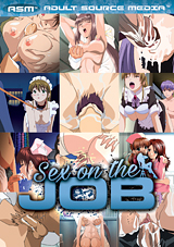 Sex On The Job