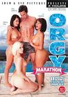 Orgy Marathon