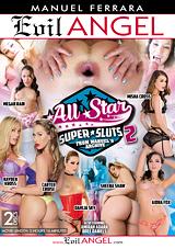 All Star Super Sluts 2