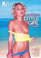 Daddy's Little Girl 5
