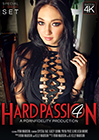 Hard Passion 4