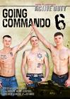 Going Commando 6