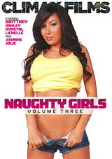 Naughty Girls 3