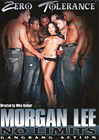 Morgan Lee No Limits