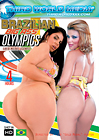 Brazilian Big Ass Olympics