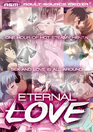 Eternal Love