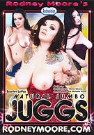 Natural Jumbo Juggs 3