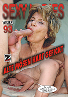 Sexy Ladies 93