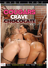 Cougars Crave Chocolate 2