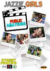 Public Amateurs
