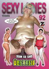 Sexy Ladies 92