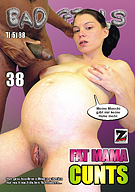 Bad Girls 38