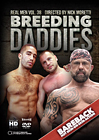 Real Men 38: Breeding Daddies