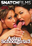 Asian Schoolgirls 3