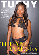 The Art Of Anal Sex 3