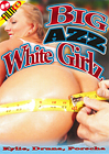 Big Azz White Girlz