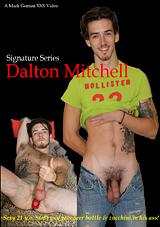 Signature Series: Dalton Mitchell