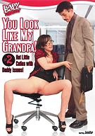 You Look Like My Grandpa 2