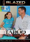 Taboo Family Affairs 2