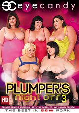 Plumper's Night Off 3