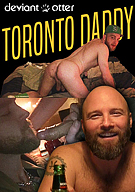 Toronto Daddy