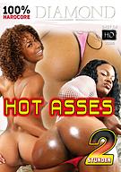 Hot Asses