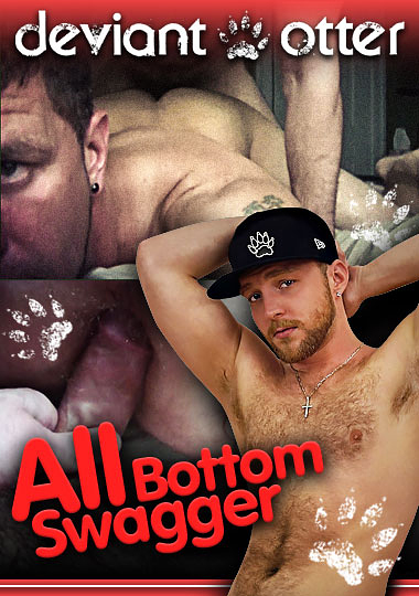 All Bottom Swagger cover