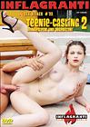 Teenie-Casting 2: Reingesteckt Und Abgeritten