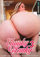 Chunky And Funky 3