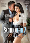 Schoolgrlz